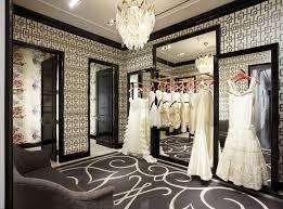 28 fitting room design popular fitting room designs buy
