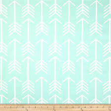 Lightweight Fabric For Curtains 40 Best Fabric For Julie Images On Pinterest Cuddling Nursery
