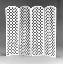 wedding backdrop lattice lattice room divider amazing diy jpg 874 785 for the home