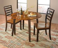 solid wood drop leaf table and chairs 22 best haynes dining images on pinterest dining room dining