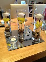 Beer Centerpieces Ideas by 79 Best Earth Water U0026 Fire Images On Pinterest Centerpiece