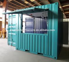 luxury container house luxury container house suppliers and