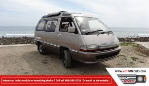 toyota full website 1990 toyota town ace u2013 royal saloon u2013 skylite roof u2013 yota imports