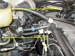 jeep 4 2 engine vacuum diagram 1989 wrangler vapor canister purge