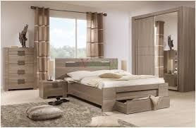 Master Bedroom Bedding by Bedroom Pulaski Furniture King Bedroom Sets Master Bedroom