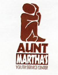 martha s aunt martha s youth service and health center united way of