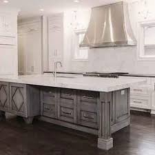 distressed island kitchen awesome kitchen everything about it