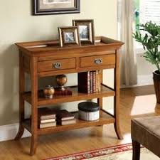 Benchwright Coffee Table by Benchwright Console Table Rustic Mahogany Stain Pottery Barn