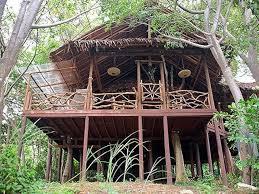 natural hut makmai 1b near beach phi phi ko phi phi don krabi