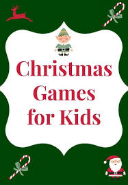 Easy Christmas Games Party - 187 best picnic u0026 party game ideas images on pinterest family
