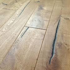 Engineered Wood Flooring Vs Laminate Bq Engineered Real Wood Flooring Charcoal Walnut Pro Hero 0