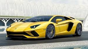 future lamborghini aventador lamborghini india for future growth