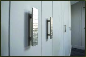 Closet Door Pulls Bifold Door Knobs Bifold Closet Door Handles Bifold Door Knobs And