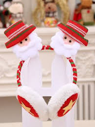 discount decorations on sale justfashionnow