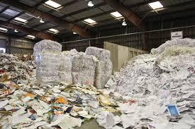 the county landfill visiting prince william u0027s u201cgreenest