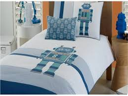 unique kids bedding sets for boys beddinginn com