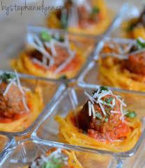 pasta bar recipe ideas food baskets recipes
