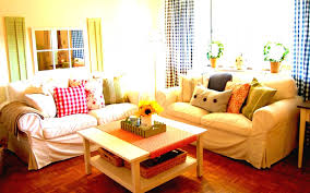 living room endearing rustic country living room nice layout
