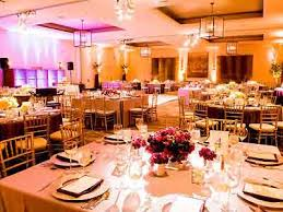 wedding venues in southern california 5000 wedding officiant for indoor wedding venues