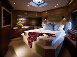 predator 92 yacht interior float on luxuriously pinterest
