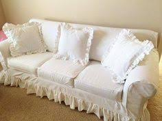 Custom Sofa Slipcovers by Custom Slipcover For Any 4 Cushion Sofa Labor Plus Fabric In