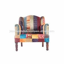 Chesterfield Patchwork Sofa by Patchwork Chesterfield Sofa Patchwork Chesterfield Sofa Suppliers