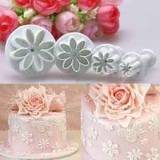 compare prices on fondant cakes online shopping buy low price