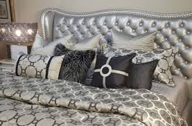 Bedroom Furniture Portland Mor Furniture Portland For Elegant Home Interior Designoursign