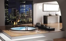 Bathroom Luxury by Unique Luxury Modern Bathrooms Bathroomjpg Bathroom Full Version A