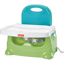 Baby Bath Chair Walmart Summer Infant Pop U0027n Sit Portable Highchair Walmart Com