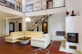 inside home design pictures projects ideas 10 designs of houses from inside modern home design
