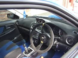 wrc subaru interior my05 steering wheel scoobynet com subaru enthusiast forum
