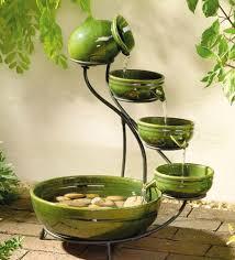 Decorative Item For Home Vastu Tips For Home Decoration Interior Decoration With Vastu