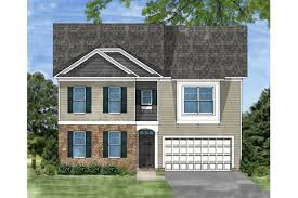 Great Southern Homes Floor Plans Heritage Bay In Sumter Sc New Homes U0026 Floor Plans By Great