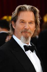 50 year old hollywoodhaircuts for men 32 older men hairstyles older mens hairstyles thin hair and