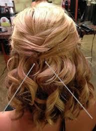 Frisuren Zum Selber Machen Schulterlanges Haar by 18 Hochsteckfrisuren Kurze Haare Selber Machen Bob Frisuren