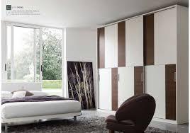 meuble cuisine porte coulissante ikea meuble cuisine porte coulissante ikea 9 placard mural avec portes
