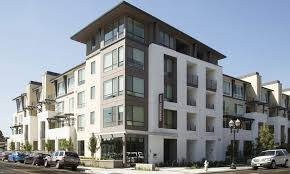 apartment cool cherry blossom apartments sunnyvale amazing home