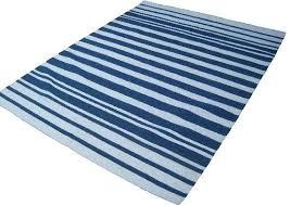 blue rugs 8 10 u2013 acalltoarms co