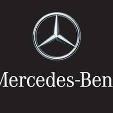 mercedes plaza motors plaza mercedes 10 photos 30 reviews car dealers 11910