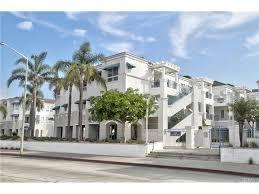 newport beach home price trends housing market stats graphs