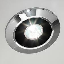 decorate your bathroom with extractor fan ceiling warisan lighting