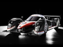 sport car peugeot 2007 peugeot 908 hdi fap peugeot supercars net