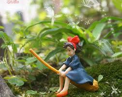 terrarium figurines etsy