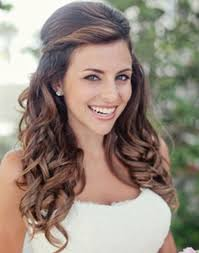 hairstyles for long hair cocktail party hairstyles for long hair party fade haircut