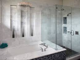 bathroom design colors bathrooms design marble bathroom floor tiles artistic color