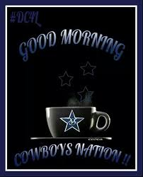 24 best gf images on pinterest birthday cards dallas cowboys