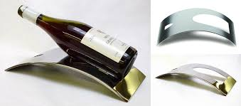philippi design smart kitchen rakuten global market wine holder philippi