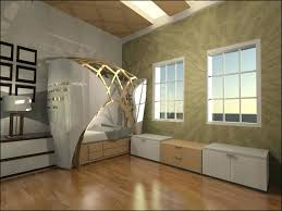Bed Crown Canopy Beds Ceiling Bed Canopy Diy Canopies Crown Ceiling Canopies For