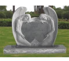 headstone prices prices on headstones monument dealers